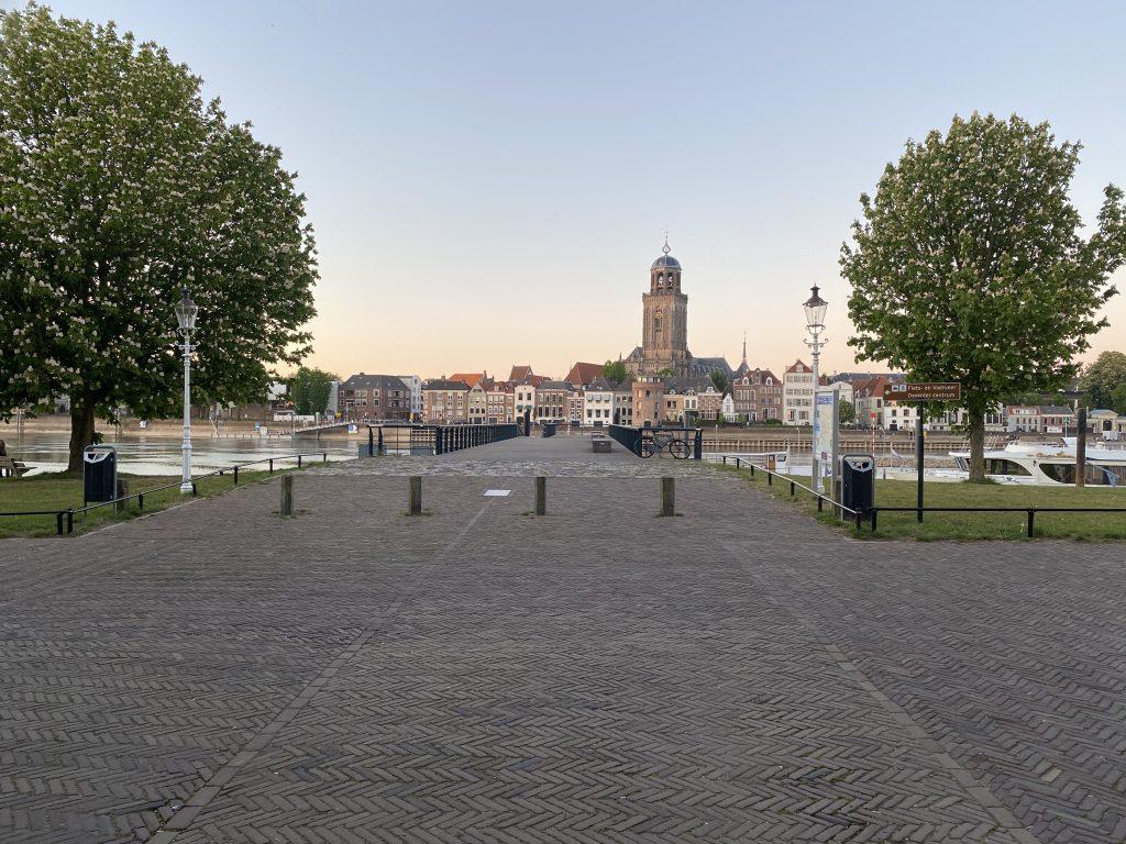 deventer-skyline
