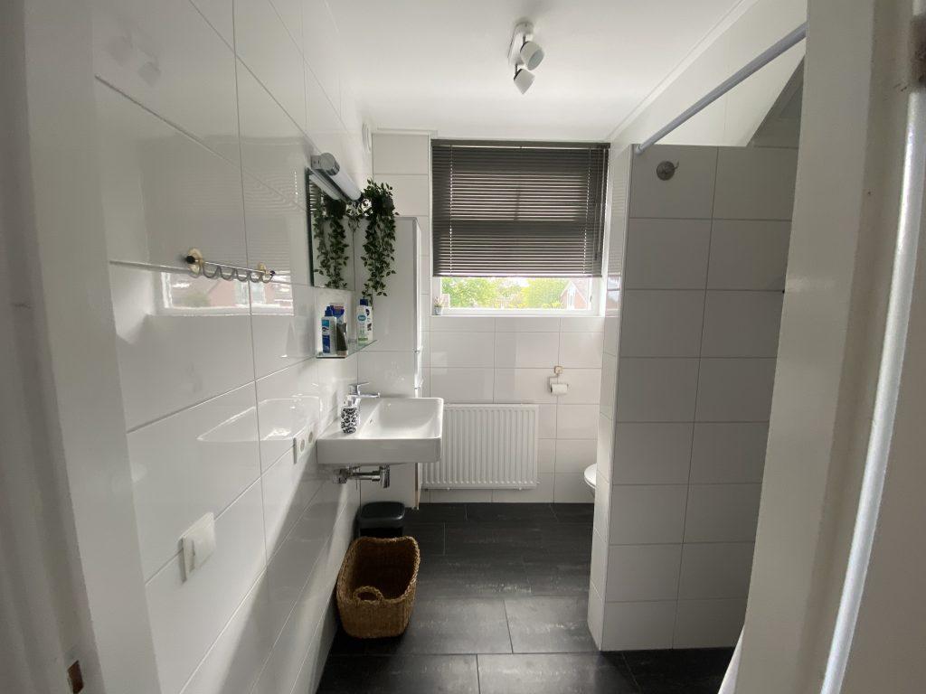 badkamer-b-en-b-de-smidsweg